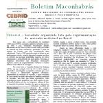 Boletim Maconhabrás 04