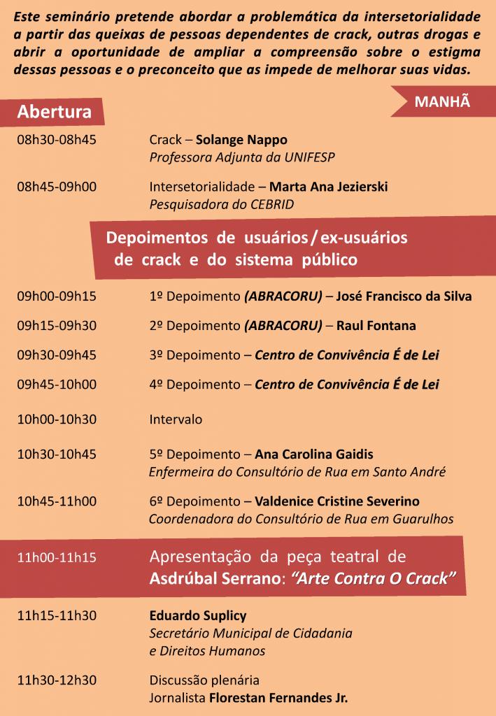 Programação - Simpósio Crack - Estigma e Preconceito - desafios da intersetorialidade_Página_2
