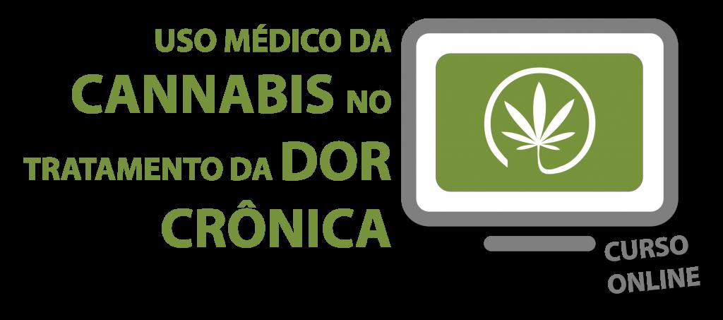 logo_cannabis